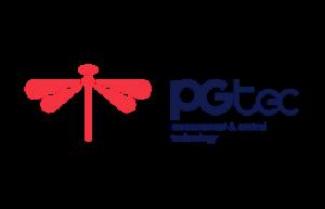 芯片测试服务商「派格测控」完成数千万元A轮融资